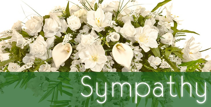 sympathy-flowers-washington-pa